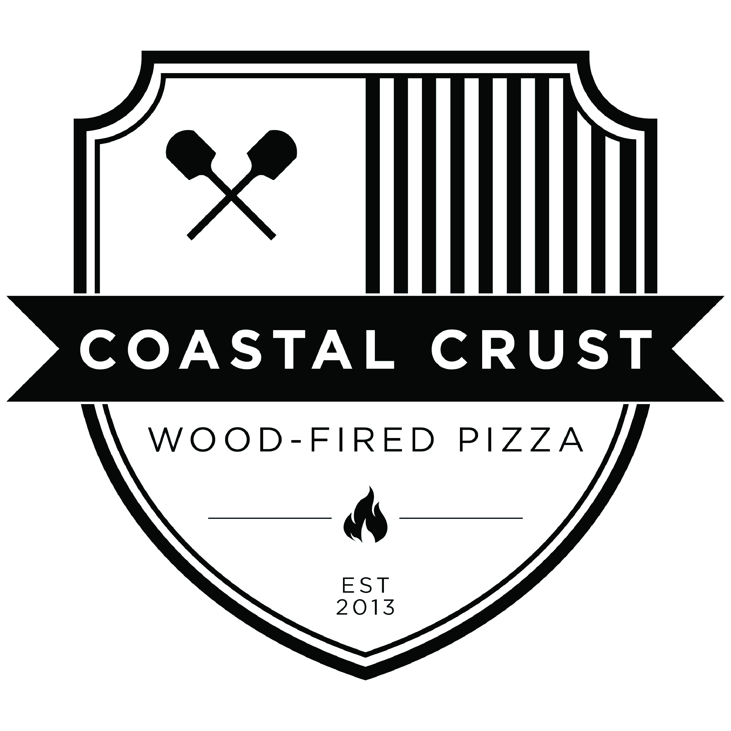 Coastal Crust Greenville